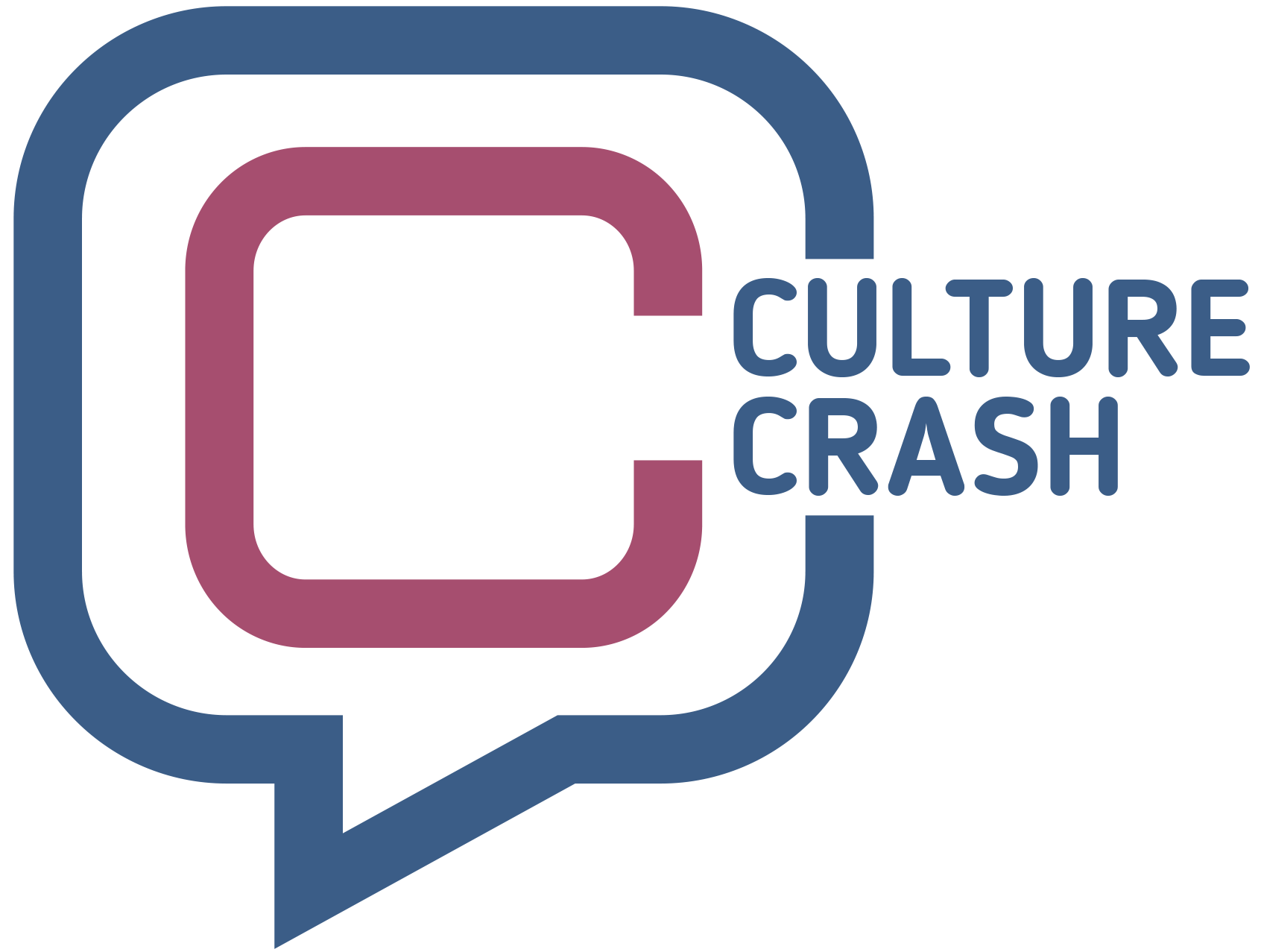 Culture Crash: Passing The Time During This Period Of 'Social Distancing'