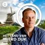 Artwork for Het Land van Wierd Duk #15: 'Frans Timmermans irriteert hier veel mensen mee'