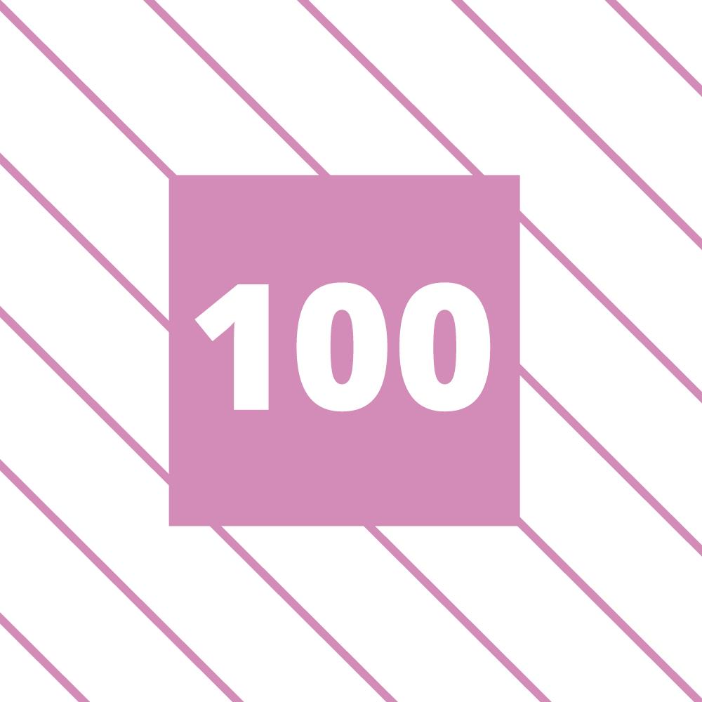 Avsnitt 100 - Sommarpoddare 4020