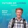 Artwork for Austen Allred - Pioneering New Paths for Higher Education
