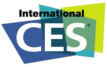 Empieza el CES del 2012