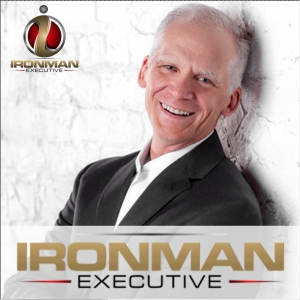 The Ironman Executive