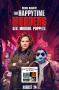 Artwork for The Happytime Murders