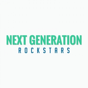 Next Generation Rockstars