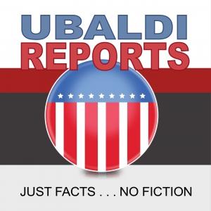 Ubaldi Reports
