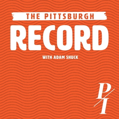 The Pittsburgh Record show image