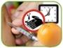 Artwork for Prévention de la grippe : que pouvez-vous faire?