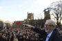 Artwork for Corbyn's Loss: What It Means for Sanders And Where The Left Goes From Here