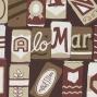Artwork for Alomar Interview