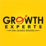 Artwork for E38 - Why the 80/20 Rule is Outdated When it Comes to Growing a Successful Business with Jeffrey Shaw