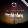 Artwork for MEDITATE: What the Science Has to Say