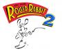 Artwork for Who Made Roger Rabbit 2?