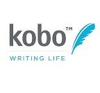 KWL EP 002 - Robert Levine