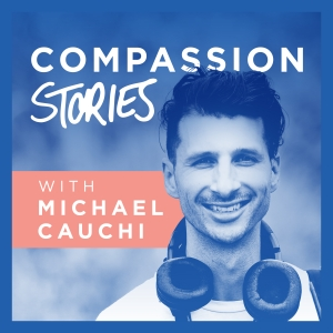 Compassion Stories Podcast