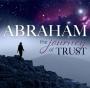 Artwork for The Journey of Trust