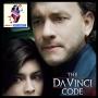 Artwork for 185: The Da Vinci Code