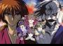 Artwork for Rurouni Kenshin