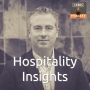 Artwork for Hospitality Insights - Nick Hucker, Preoday