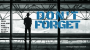 Artwork for Don't Forget