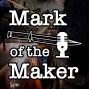 Artwork for Episode 05: Mark Stheiner