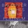 Artwork for 12-23-12 -- Allah Las and Big Dipper