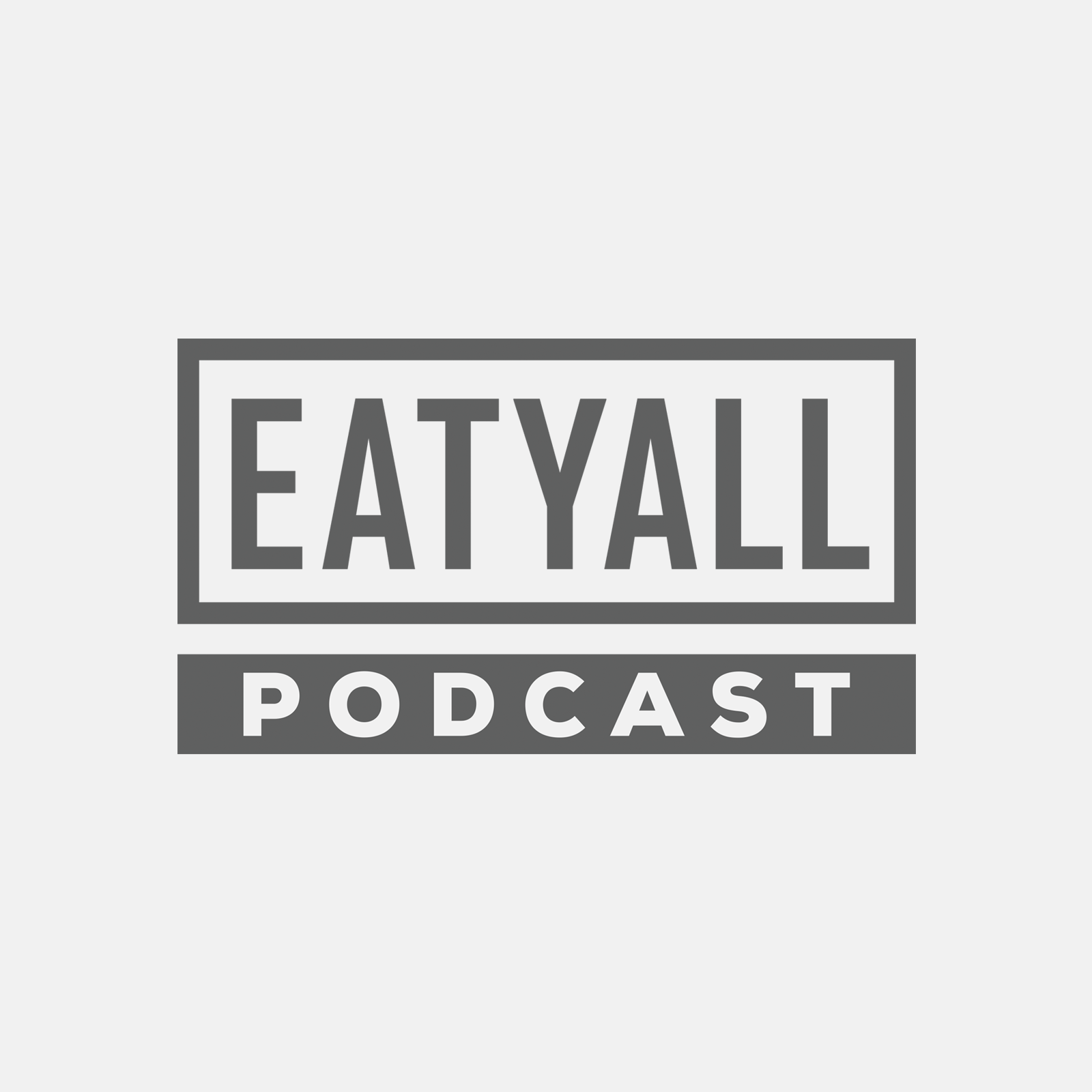EATYALL: Chefs Go Behind the Scenes at Farms, hosted by Andy Chapman show art