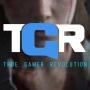 Artwork for TGRCast #04 - Expectativas para a E3 2018