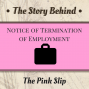 Artwork for The Pink Slip | Enjoyment from Unemployment (TSB101)