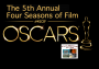 Artwork for The 2018 Four Seasons of Film Academy Awards