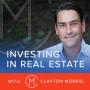 Artwork for EP365: Quitting Your Job with Real Estate Investing - Interview with Michael Blank