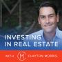 Artwork for EP330: Rental Real Estate Demand 2018