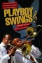 "Artwork for Podcast 495: ""Playboy Swings"" with Patty Farmer"