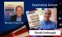 Artwork for David Limbaugh on his latest book