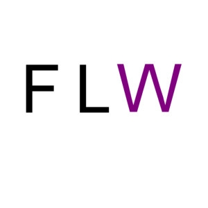 Family Law Week's Weekly Podcast