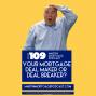 Artwork for Your Mortgage - Deal Maker or Deal Breaker?
