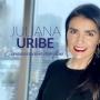 Artwork for #83 - Juliana Uribe: Comunicación con flou