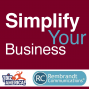 Artwork for How to simplify your small business