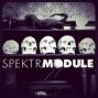 Artwork for SPEKTRMODULE 28: Witchroom