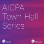 Artwork for AICPA Town Hall Series – July 27, 2021