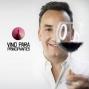 Artwork for No.61 - Contenido de alcohol en el vino