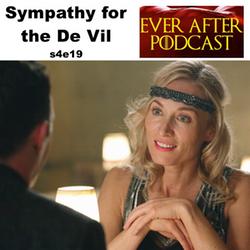 s4e19 Sympathy for the De Vil