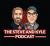 The Steve and Kyle Podcast, 8/24/21 show art