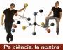 Artwork for #06 Pa ciència la nostra amb Màrius Belles
