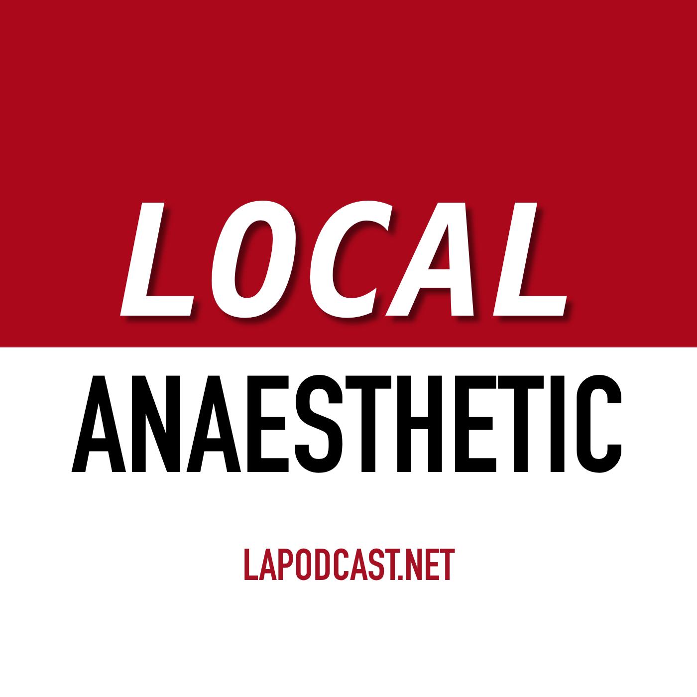 Artwork for LA Podcast 197: Peppa Pig and Her Whole Smug Family