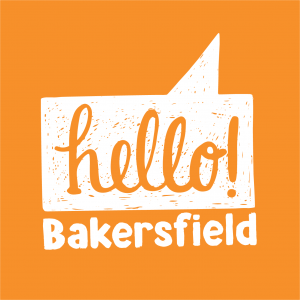 HelloBakersfield