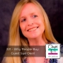 Artwork for Own It! 221|Why People Buy: Guest Sue Okell