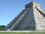 Artwork for Episode 3.5.1: Supplemental-Mesoamerican Astronomy