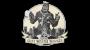 Artwork for GMM: The Giant Gila Monster (1959)