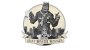 Artwork for GMM: Ghidorah the Three-Headed Monster (1964)