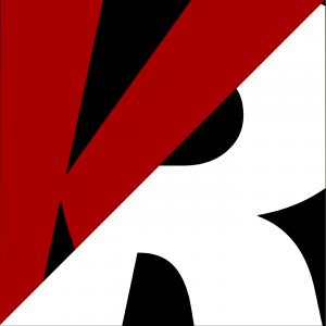 The Karmas Revenge Show